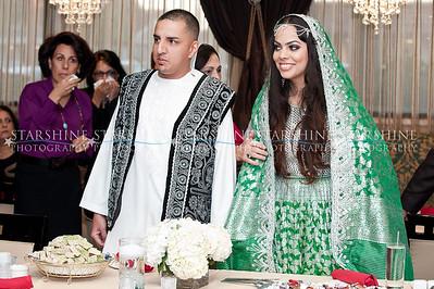 Arzou_Ahmad Wedding Aug 9,2013