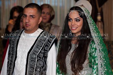 Arzou_Ahmed Wedding-104