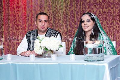 Arzou_Ahmed Wedding-123