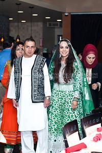 Arzou_Ahmed Wedding-102
