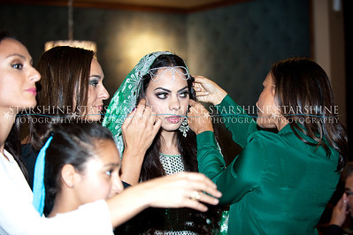 Arzou_Ahmed Wedding-116