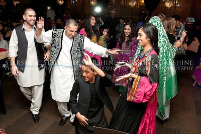 Arzou_Ahmed Wedding-125
