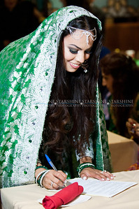 Arzou_Ahmed Wedding-109