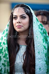 Arzou_Ahmed Wedding-200