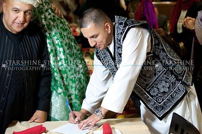 Arzou_Ahmed Wedding-110