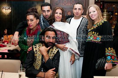 Arzou_Ahmed Wedding-121