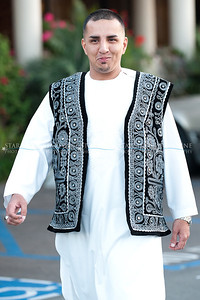 Arzou_Ahmed Wedding-101