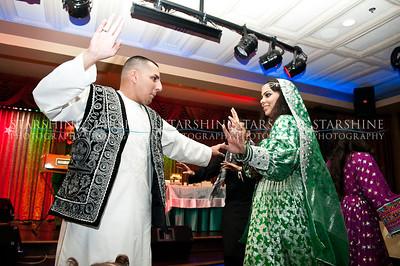 Arzou_Ahmed Wedding-124