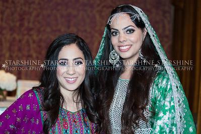 Arzou_Ahmed Wedding-117