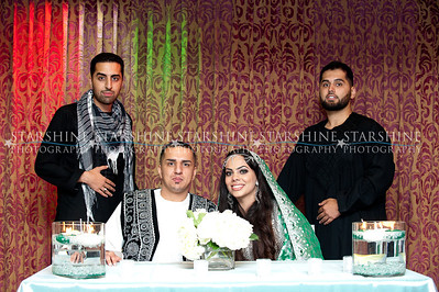 Arzou_Ahmed Wedding-128