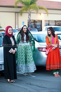 Arzou_Ahmed Wedding-100