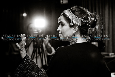 Arzou_Ahmed Wedding-127