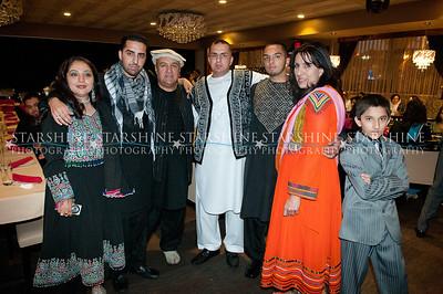 Arzou_Ahmed Wedding-111