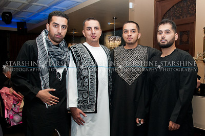Arzou_Ahmed Wedding-122
