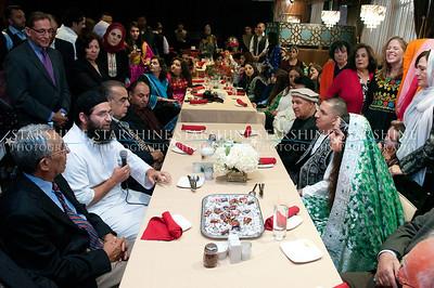 Arzou_Ahmed Wedding-106