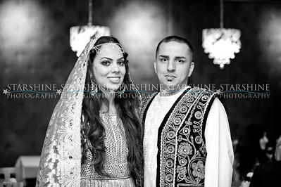 Arzou_Ahmed Wedding-113