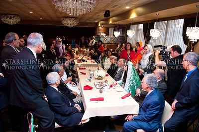 Arzou_Ahmed Wedding-105