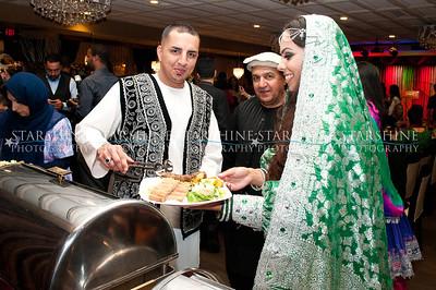 Arzou_Ahmed Wedding-118