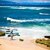 IslandPhotographybyDaraCaudill_0325