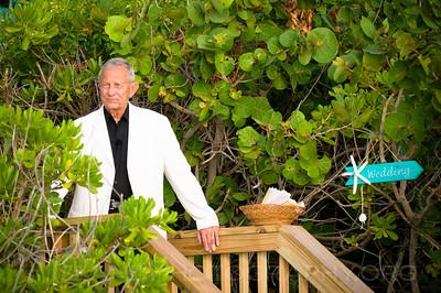 IslandPhotographybyDaraCaudill_1231