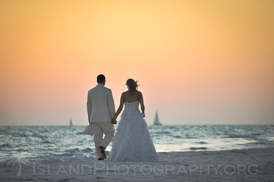 IslandPhotographybyDaraCaudill_1652