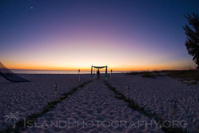 IslandPhotographybyDaraCaudill_0954