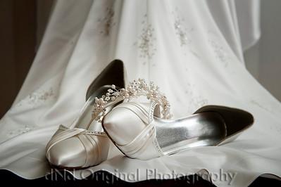006 Ashton & Norman Wedding
