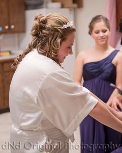 039 Ashton & Norman Wedding