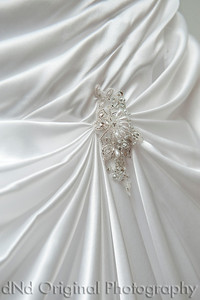 009 Ashton & Norman Wedding