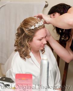 033 Ashton & Norman Wedding