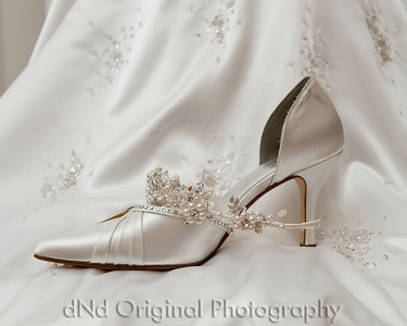 007 Ashton & Norman Wedding