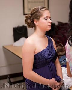 041 Ashton & Norman Wedding