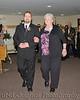 085 Ashton & Norman Wedding