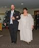 089 Ashton & Norman Wedding