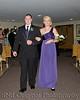 097 Ashton & Norman Wedding