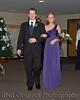 098 Ashton & Norman Wedding