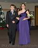 092 Ashton & Norman Wedding