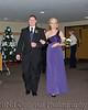 096 Ashton & Norman Wedding