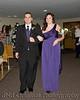 095 Ashton & Norman Wedding