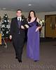 094 Ashton & Norman Wedding