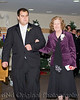 081 Ashton & Norman Wedding diff