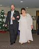 088 Ashton & Norman Wedding