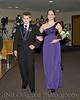 093 Ashton & Norman Wedding