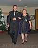 090 Ashton & Norman Wedding