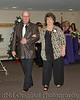 087 Ashton & Norman Wedding