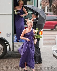 244 Ashton & Norman Wedding