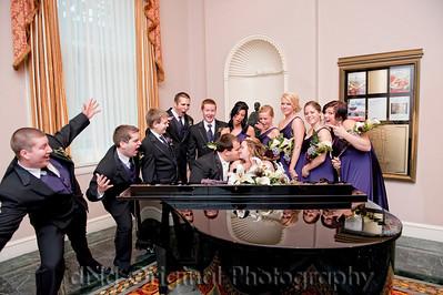 253 Ashton & Norman Wedding