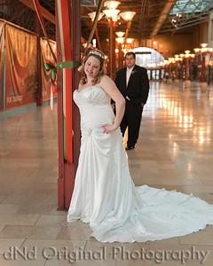 261 Ashton & Norman Wedding