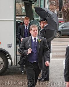 248 Ashton & Norman Wedding