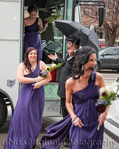 242 Ashton & Norman Wedding